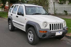 jeep liberty 2015 file 2001 jeep cherokee kj sport wagon 2015 11 11 01 jpg