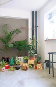 hdb balcony interior by the association hdb interior