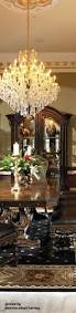 678 best d tuscan images on pinterest tuscan style interior