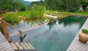 shipping container swimming pool cost shipping container pool 6m
