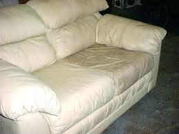 nettoyage cuir canapé entretien canape en cuir canape cuir nettoyage canape simili cuir