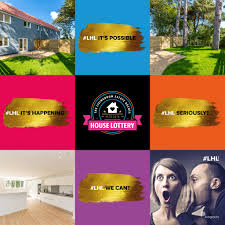 livingroom estate agents the livingroom house lottery is announced