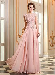 evening dresses cheap evening dresses online evening dresses for 2017