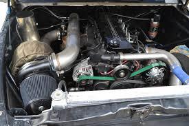 cummins charger 1 583 hp 6 4l cummins in a ram 1500