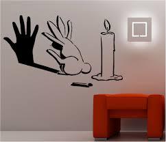 home decor wall art wall shelves