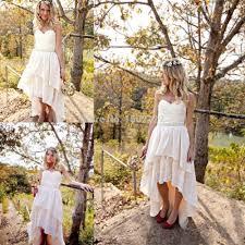 online get cheap vintage taffeta lace dress for girls aliexpress