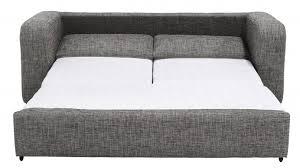 queen size sofa interest queen sofa bed home decor ideas