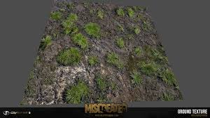 ground textures development update 06 22 2013 archive miscreated