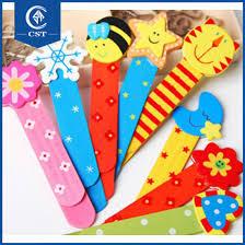 wholesale stationery china wholesale student prize gift diy creative stationery