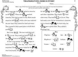 printable 1st grade thanksgiving stories happy thanksgiving