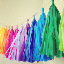 Rainbow Party Decorations 25 Unique Rainbow Decorations Ideas On Pinterest Rainbow Party