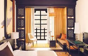 Rajasthani Home Design Plans Living Room Design Rajasthani Google Search Rajasthani