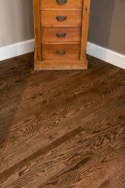 Hardwood Floor Planks Wide Plank Vs Narrow Plank Hardwood Flooring In Colorado