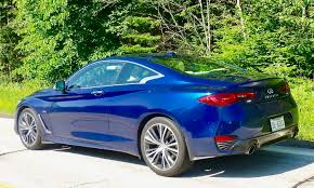 nissan altima coupe exclamation mark new car picks