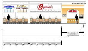 Restaurant Design Concepts Creative Design Interior Design And Logo Branding For Restaurant