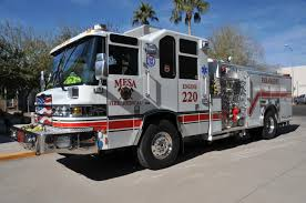 firefighter 1 study guide fire u0026 medical city of mesa
