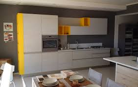 Dotolo Cucine by Outlet Mobili Treviso Contemporary Ameripest Us Ameripest Us