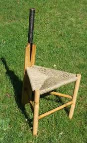Armchair Cricket Restored And Recycled Vintage And Antique