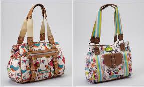 bloom purses bloom purses save 50