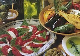 cours cuisine italienne nouveau cours dep cuisine spécialité italienne début 6 mars 2017