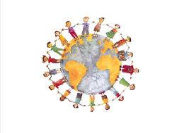 mariage communautã universelle prière universelle 18ème dimanche temps ordinaire 6 août 2017