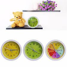online get cheap cool alarm clock aliexpress com alibaba group