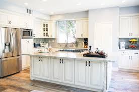 white glazed kitchen cabinets uncategorized glazed kitchen cabinets inside wonderful coffee