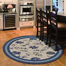 Big Round Rugs Area Rug Great Lowes Area Rugs Moroccan Rugs In 6 Foot Round Rug