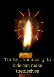 182 best thrifty christmas ideas images on pinterest christmas