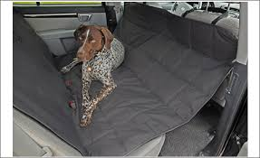 dog car seat hammock car seat covers