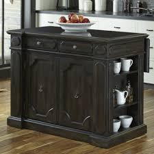 home styles kitchen island home styles hacienda kitchen island set reviews wayfair