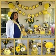 bee baby shower ideas home design ideas 10 bee baby shower decorations ideas