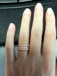 right ring right rings stackable rings ring bling and