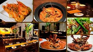 cuisine colombo what are the best restaurants to try in colombo srilanka quora