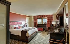 golden nugget hotel atlantic city nj booking com