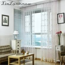 Bedroom Turkey Compare Prices On Curtains Turkey Online Shopping Buy Low Price