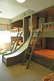 Best Kids Rooms Ideas On Pinterest Playroom Kids Bedroom - Cool kids bedroom designs