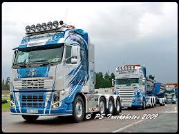 volvo truck parts sweden volvo fh16 700 8x4 globetrotterxl hurricane thurhagen u2026 flickr