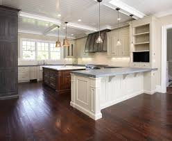 cape cod kitchens kitchen traditional with backsplash blue