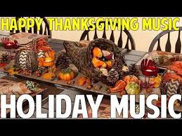 happy thanksgiving mp3 176 1 mb mp3