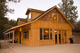 Bear Mountain Cottages by Big Bear Cabins U0026 Vacation Rentals Big Bear Ca Big Bear Cabins