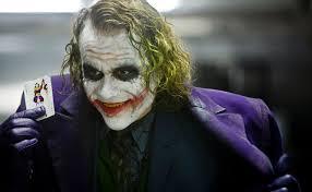 Joker Nurse Halloween Costume Joker Costume Diy Guides Cosplay U0026 Halloween
