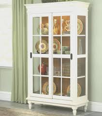 corner hutch cabinet for dining room corner hutch cabinet bodhum organizer