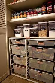 makeovers kitchen pantry organization systems best organize