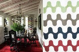 Martin Lawrence Bullard Interior Designer Delicious Martyn Lawrence Bullard Agentofstyle