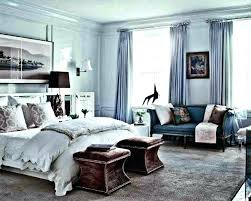 hollywood themed bedroom old hollywood bedroom ideas house glamour bedroom design old glamour