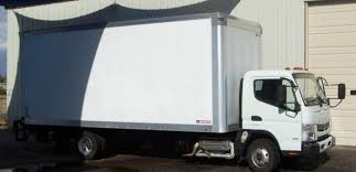 mitsubishi fuso box truck used mitsubishi fuso under 35 000 for sale used cars on