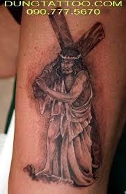 best jesus tattoo design tattoos book