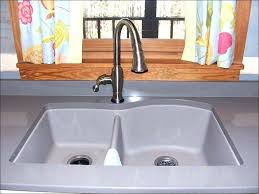 how to clean a blanco composite granite sink granite composite sinks stylish granite sink as natural and