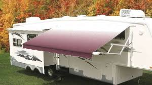click here rv awning replacement fabric dometic rv awning fabric